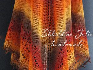 Аукцион для Юлии Школдиной продолжается!!!! Будем  благодарны  помощью материалами для творчества!!!   Ярмарка Мастеров - ручная работа, handmade
