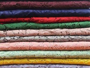 Анонс.Новые ткани. Январь, продолжение.. Ярмарка Мастеров - ручная работа, handmade.