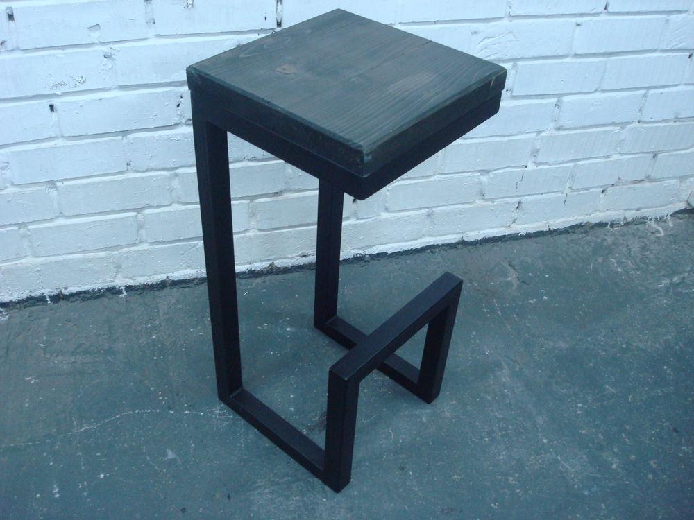 брутальная мебель, desing