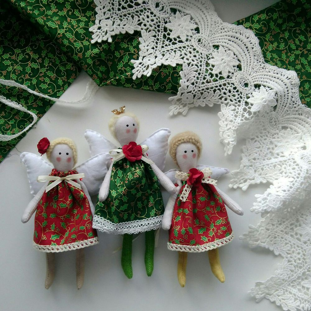 украшение на елку, рождество