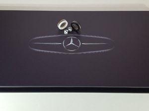"""Портфолио! Нарды """"Mercedes-benz"""" (серия S). Ярмарка Мастеров - ручная работа, handmade."""