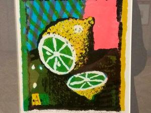 Знакомые с детства иллюстрации выдающихся художников. Выставка в Москве. Ярмарка Мастеров - ручная работа, handmade.