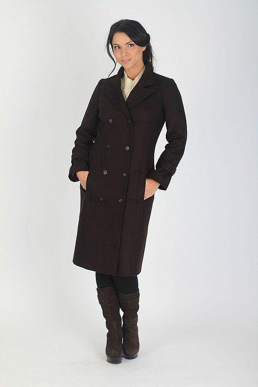аукцион, аукцион на пальто, аукционы