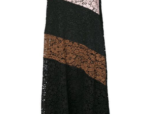 Новогодние платья. Ярмарка Мастеров - ручная работа, handmade.