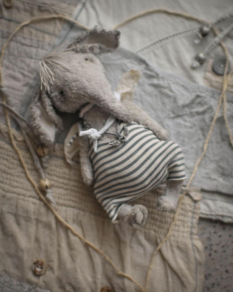 слоник тедди, тедди, учимся шить, мастер класс по тедди