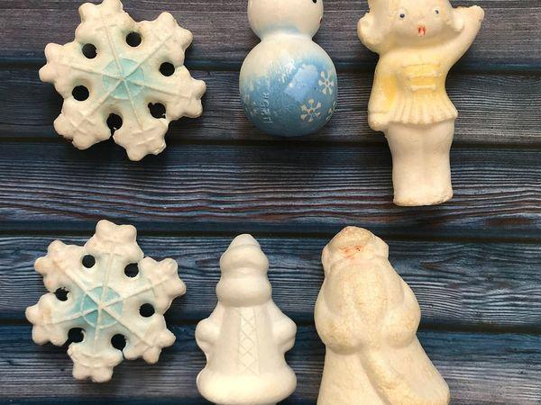 Блошиный рынок Измайлово (продолжение) | Ярмарка Мастеров - ручная работа, handmade