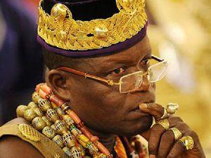 Культура африканского народа бамилеке. Ярмарка Мастеров - ручная работа, handmade.