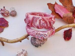 Новодние подарки | Ярмарка Мастеров - ручная работа, handmade