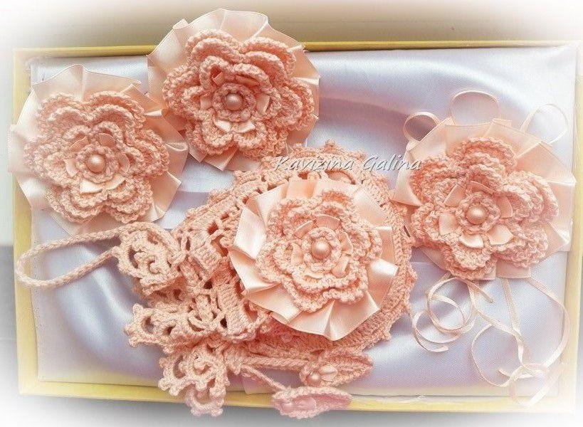 новость магазина, красивая сумка, брошь-цветок, зефир, работа на заказ, вязание крючком handmade, купить сумку