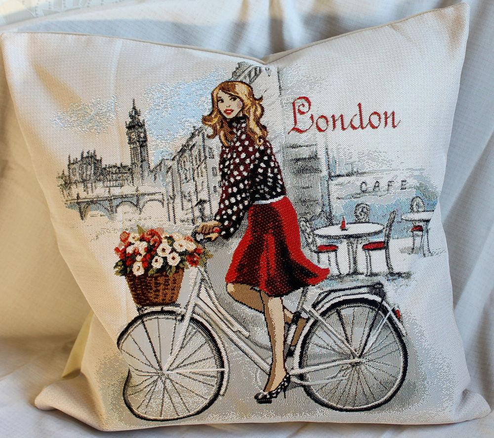 Девушки на велосипедах !!!, фото № 7