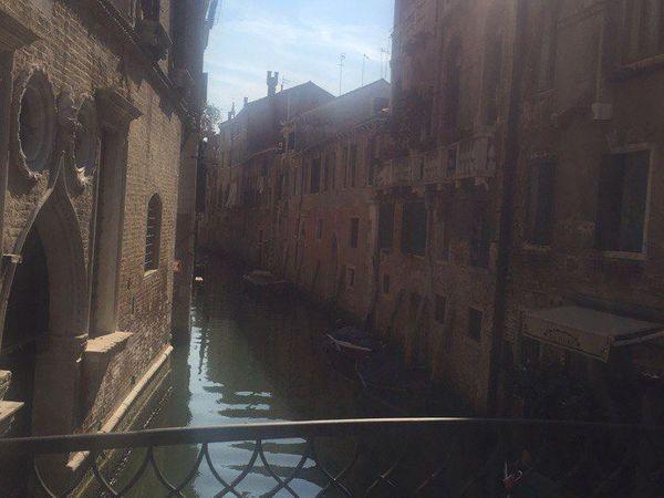 Боже, храни Венецию. | Ярмарка Мастеров - ручная работа, handmade