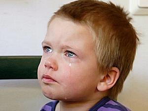Сашка Лежал И Плакал на Кровати в Комнате Детдома. Ему Было Всего 4 Года И Он Не Понимал, Куда Пропали Его Мама И Папа. Ярмарка Мастеров - ручная работа, handmade.