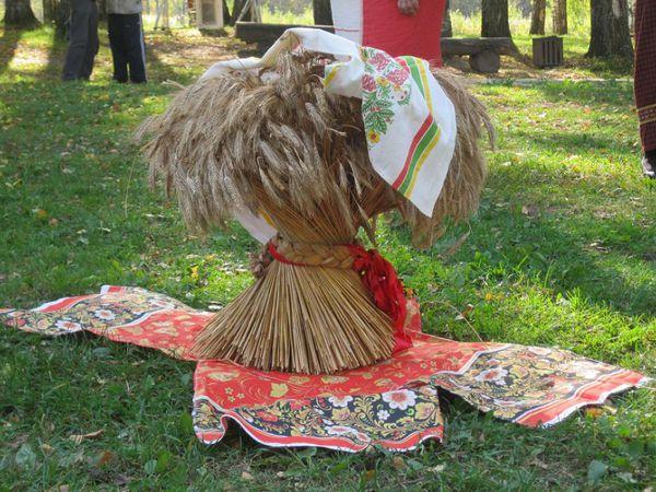 Осенины | Ярмарка Мастеров - ручная работа, handmade