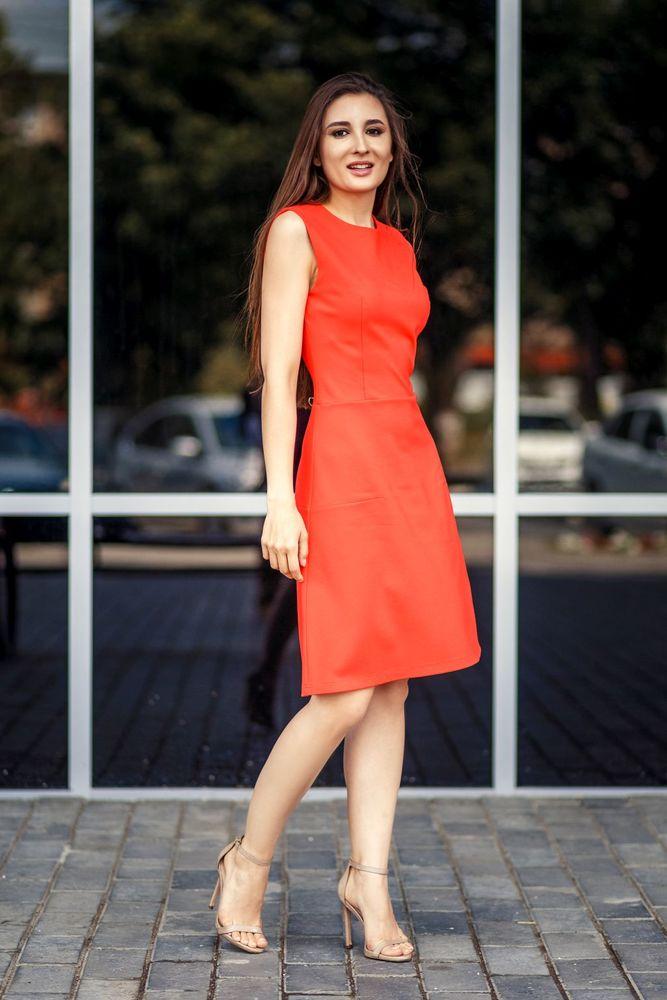 платье, летнее платье, красный, красное платье, вечернее платье, коктейльное платье, блуза, юбка, юбка миди, повседневное платье, нарядное платье, костюм, платье в пол, юбка в пол, на заказ, платье на заказ