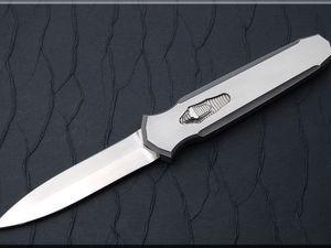 Нож из «зоны» | Ярмарка Мастеров - ручная работа, handmade
