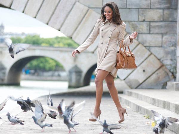 Носят ли счастливые женщины большие сумки? | Ярмарка Мастеров - ручная работа, handmade
