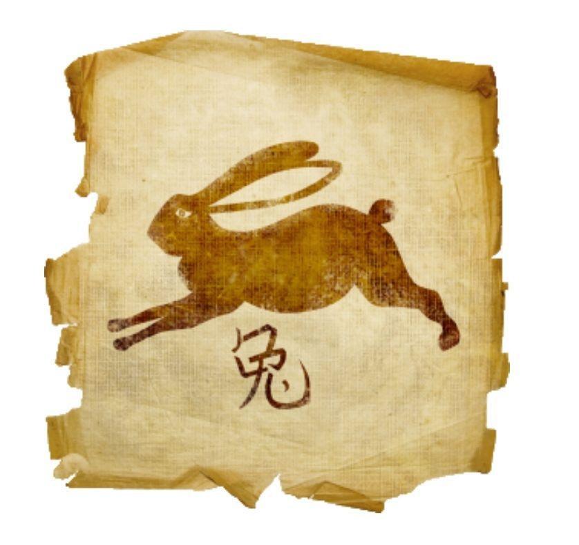 тексты песен китайский гороскоп год кролики работу вышла после