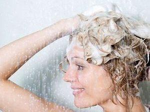 Особенности применения натурального шампуня. Ярмарка Мастеров - ручная работа, handmade.
