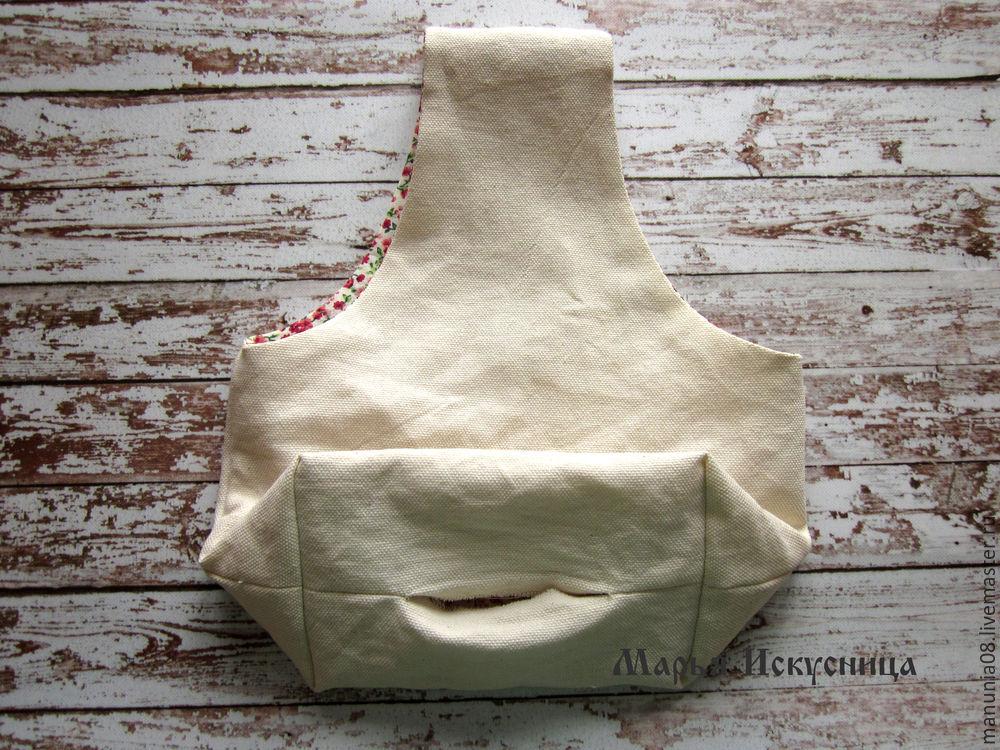 шитьё сумок