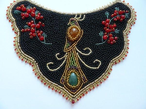 русский сувенир, этно