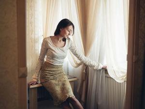Аукцион на валяную юбку!!!. Ярмарка Мастеров - ручная работа, handmade.