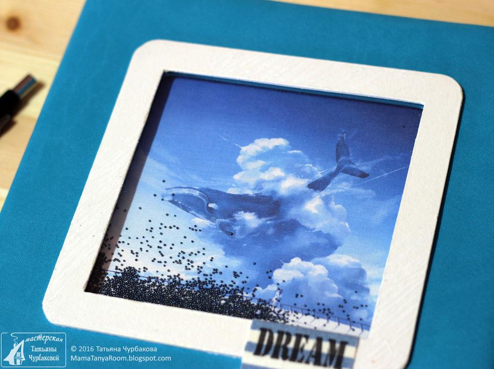 скетчбук, альбом, новинка, видеоролик, кит