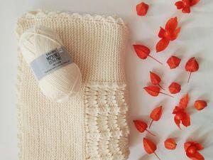 Интересные факты о мериносовой шерсти. Ярмарка Мастеров - ручная работа, handmade.