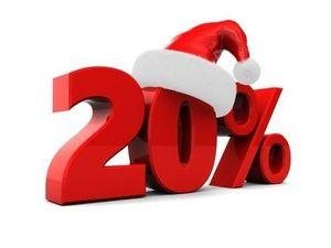 Распродажа готовых работ!!! Скидка 20%!!!. Ярмарка Мастеров - ручная работа, handmade.