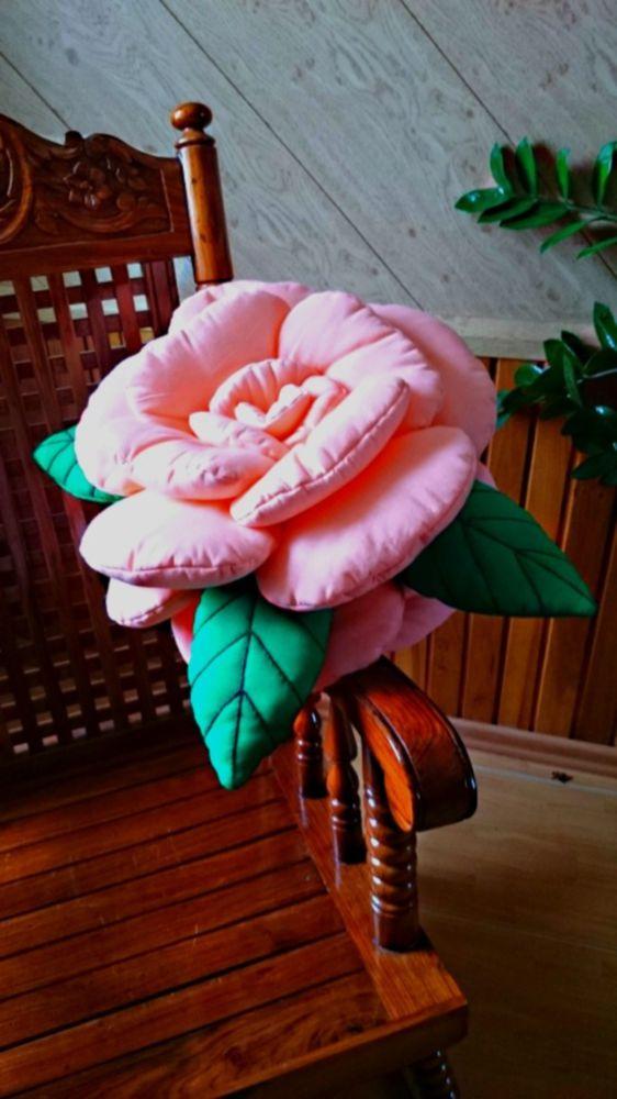 подушка декоративная, сувениры и подарки