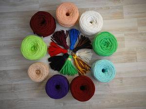 Цвета для ваших сумочек   Ярмарка Мастеров - ручная работа, handmade