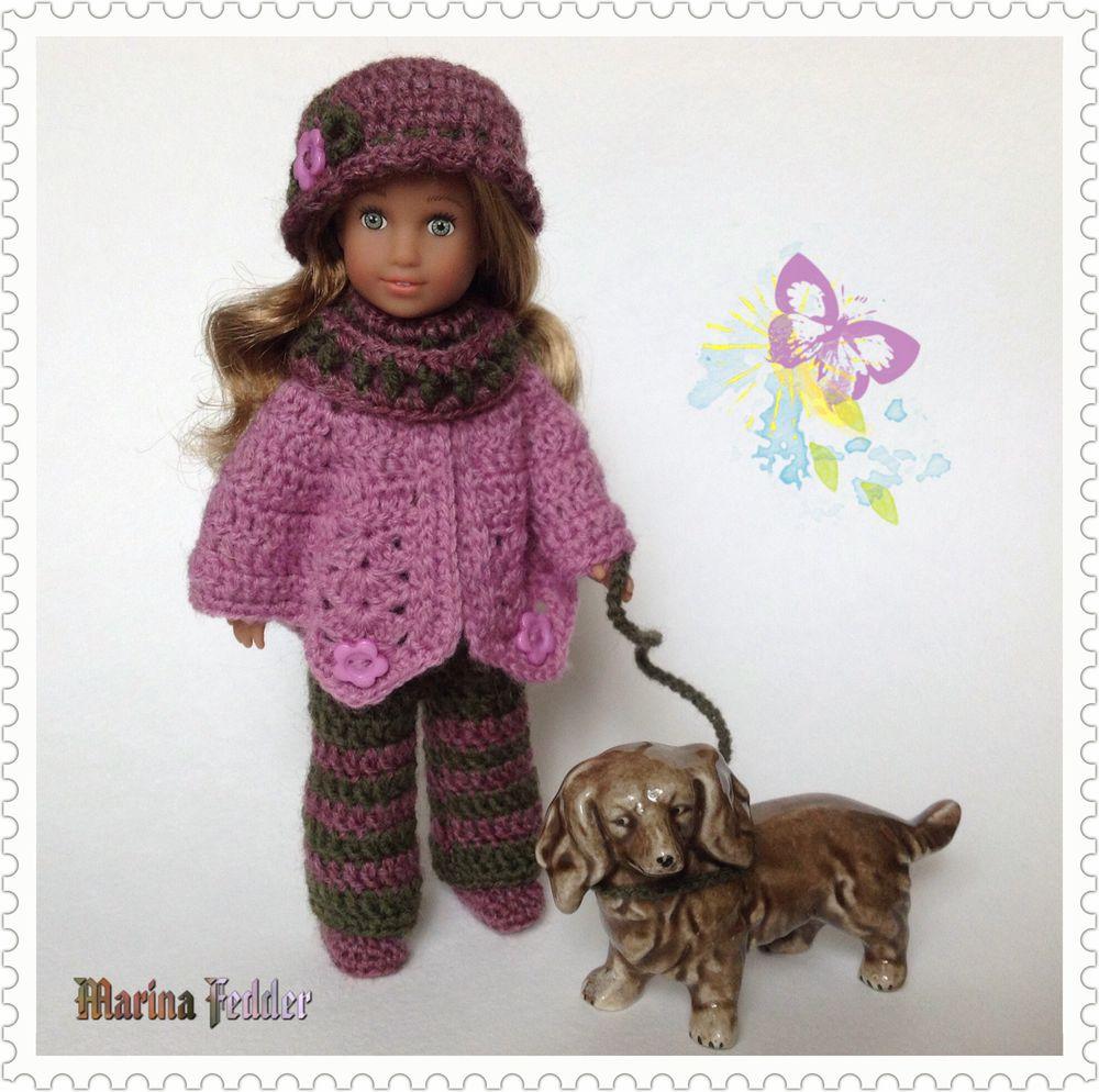 шляпка, одежда для кукол, игрушка, крючком, для кукол, как связать, мастер-класс, мастеркласс, мастер класс по вязанию, гардероб