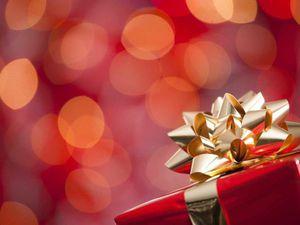 конкурс коллекций, новогодний конкурс, призы, подарки