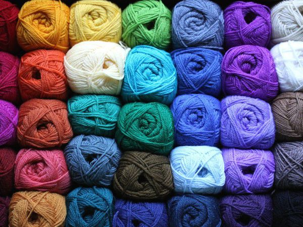 Цветовая палитра для заказа 100% шерсть меринос | Ярмарка Мастеров - ручная работа, handmade