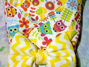 Дети и счастье..... Ярмарка Мастеров - ручная работа, handmade.