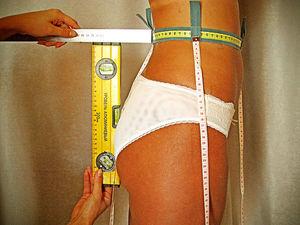 Как построить идеальную выкройку прямой юбки? Часть 1. Ярмарка Мастеров - ручная работа, handmade.