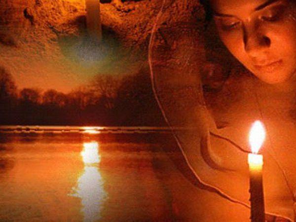 Борется за жизнь ребенок! В помощь нужна только молитва о здравии! | Ярмарка Мастеров - ручная работа, handmade