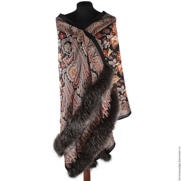 новость магазина, весна, палантин, накидка на плечи, шарф женский, подарок женщине, теплый подарок, тепло и уют, подарок жене, шарфы