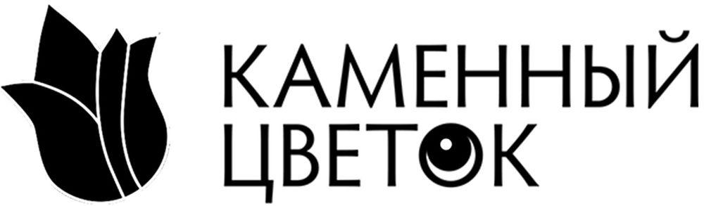 бренд, логотип