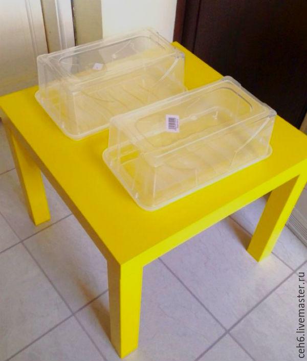 столик, столик детский, заказать стол, столик для игр