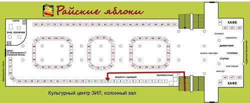 ярмарка, яблоки, выставка-продажа, выставки 2013