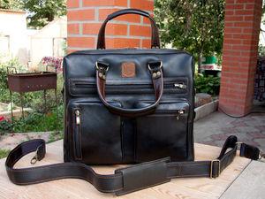 ПРОДАНЫ! Только до 17.09 — большие скидки на готовые сумки! Кожаные сумки со скидкой. Ярмарка Мастеров - ручная работа, handmade.