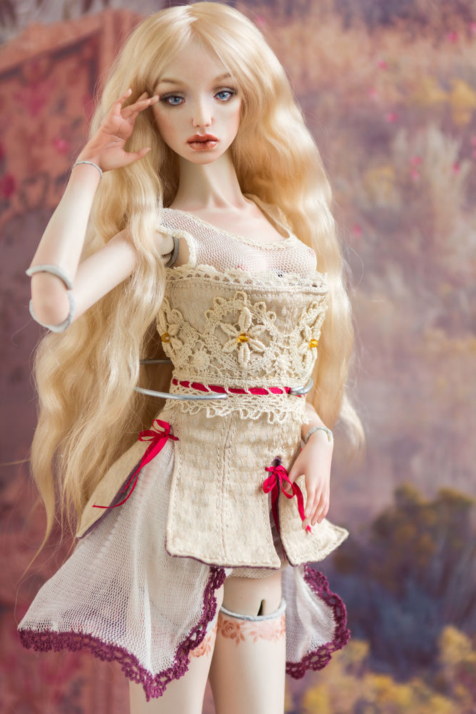 шарнирная кукла, шарнирные куклы, шарнирка, фарфоровая кукла, фарфор