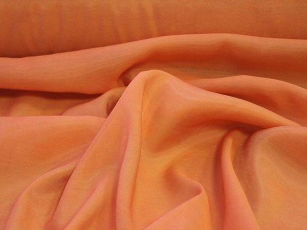 Скидка на все ткани! | Ярмарка Мастеров - ручная работа, handmade