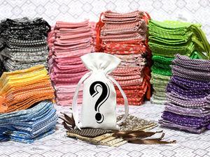 Выбирайте любой цвет. Ярмарка Мастеров - ручная работа, handmade.