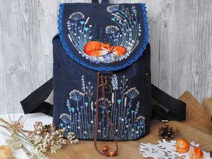 Лисички на конкурсе  «Новогодний подарок 2019». Ярмарка Мастеров - ручная работа, handmade.