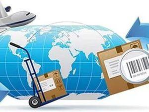 Тебе, о Почта, пою я песнь свою... или вся правда о доставке посылок из Франции | Ярмарка Мастеров - ручная работа, handmade