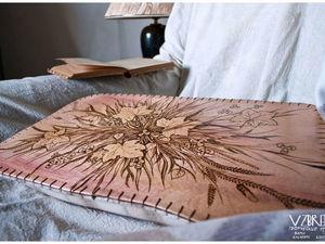 Осень-2018. Ярмарка Мастеров - ручная работа, handmade.