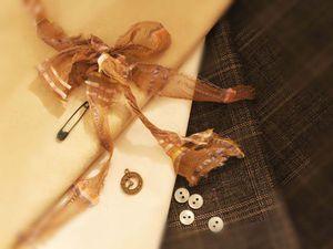 Розыгрыш сладкой конфетки для рукодельницы | Ярмарка Мастеров - ручная работа, handmade
