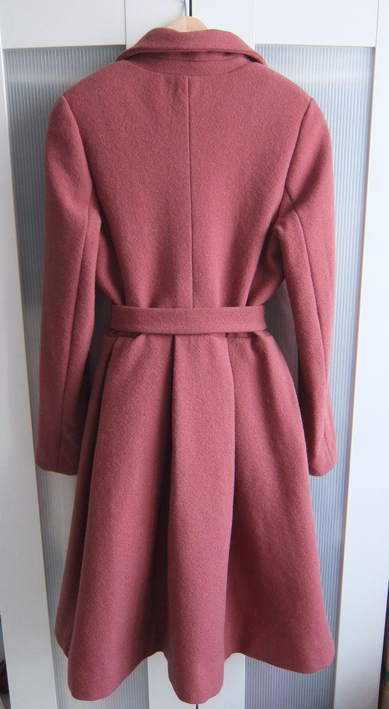 скидка 50%, специальное предложение, дизайнерское пальто