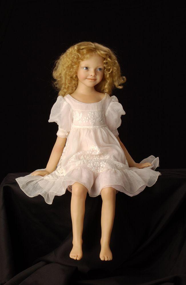 куклы, костюм
